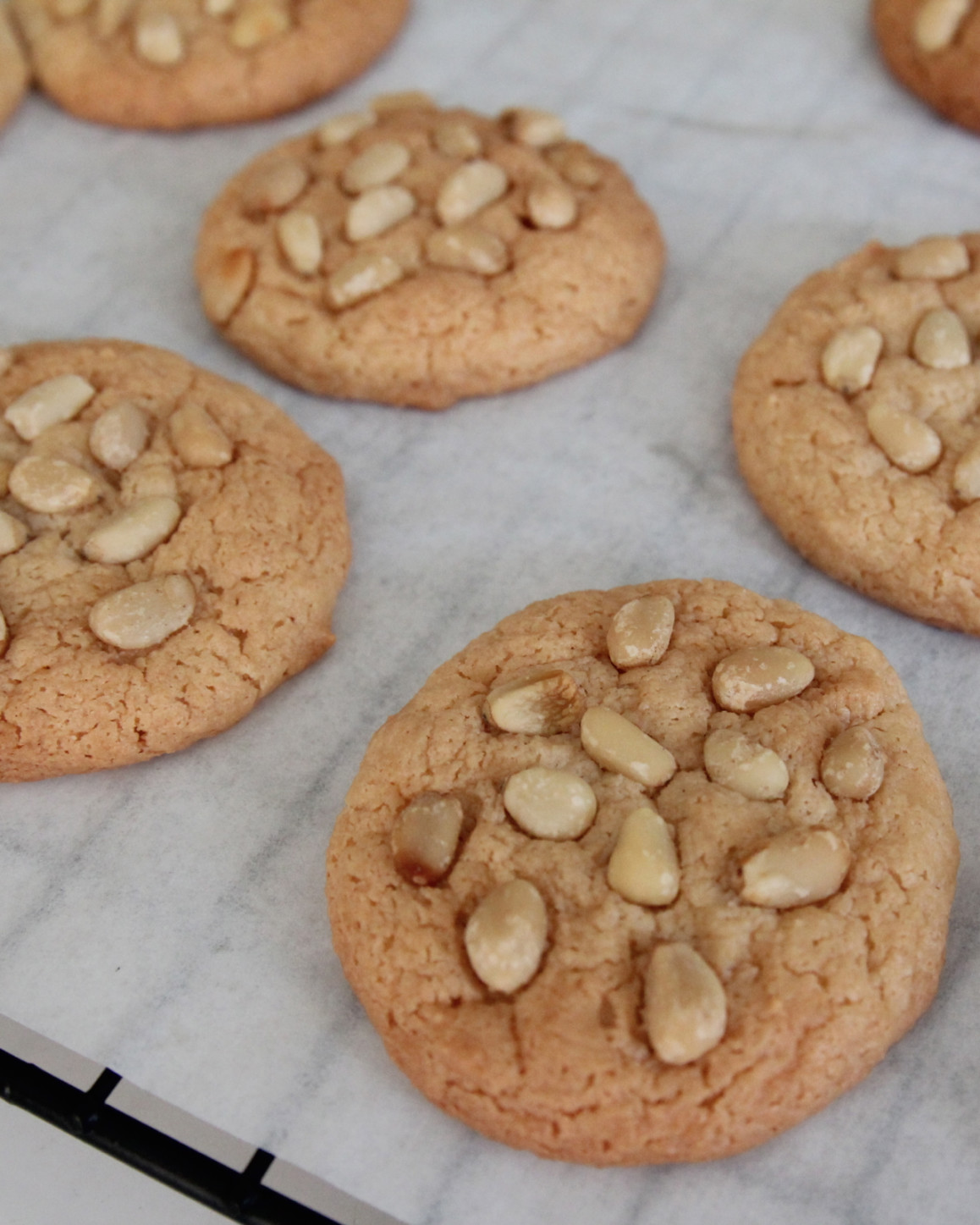Pignoli Cookies_Pinterest