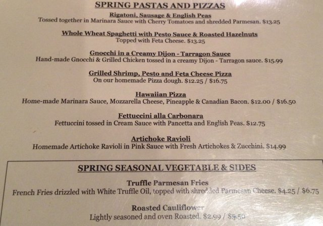 photo about Printable Cheesecake Factory Menu named Residence Charges For United kingdom Information: Selling prices For The Cheesecake Manufacturing unit Menu
