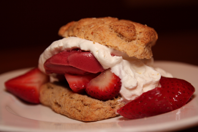 Strawberry Shortcake.FB.4