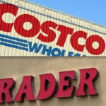 Trader Joe's & Costco Made Easy!