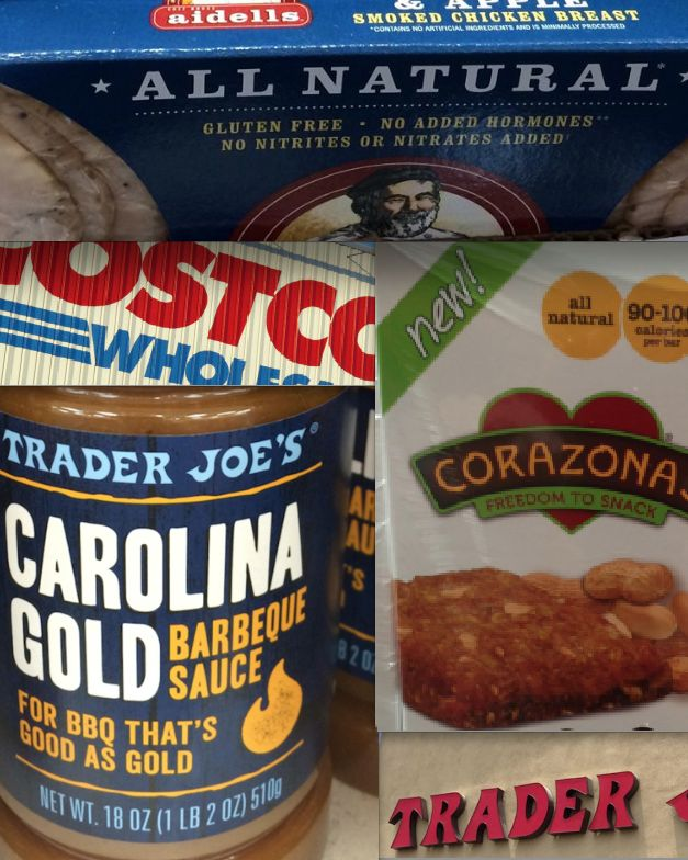 Trader Joes and Costco_Pinterest